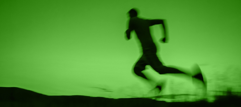 runner_header_green